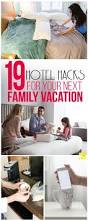 hack for home design app 19 clever hotel hacks for your next family vacation the krazy