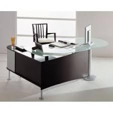 Contemporary L Shaped Desks Contemporary L Shaped Desks Ideas Shaped Room Designs Remodel