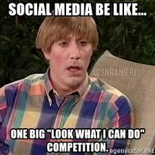 Stuart Mad Tv Meme - stuart mad tv meme generator