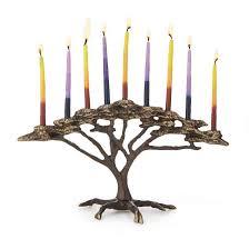 where to buy hanukkah candles top 15 best unique menorahs for hanukkah heavy page 13