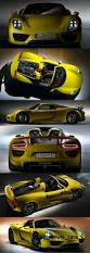 classic porsche spyder 216 best porsche images on pinterest porsche 918 automobile and