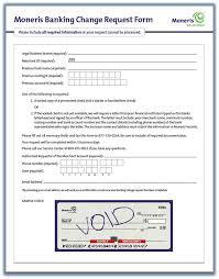 address change template address change notification letter ms