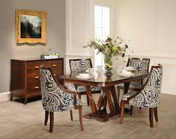 Dining Room Manufacturers by Patterson Furniture Company Quality American Made Furniture For