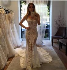 Couture Wedding Dresses Pallas Couture Wedding Dress On Sale 59 Off