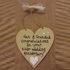 50th wedding anniversary party favors anniversary gifts archives made at 94