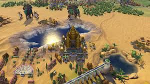 steam community sid meier u0027s civilization vi