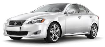 fresno lexus service hours rent a car cash no credit card needed pay with cash