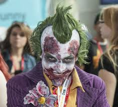 who has dc picked to play the next joker will smith and others