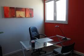 location de bureau à location de bureaux et d une salle de réunion à avignon autrement 10