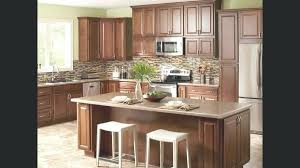 creative kitchen island ideas articles with easy diy kitchen island ideas tag creative kitchen
