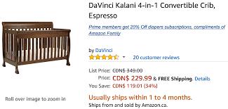 Hampton Convertible Crib by Amazon Crib Coupon Baby Crib Design Inspiration