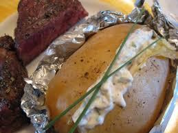 patate en robe de chambre la cuisine de christelle pommes de terre en robe des chs