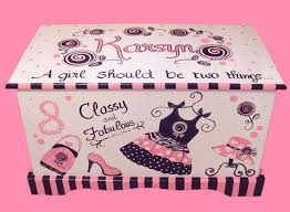 the 25 best girls toy box ideas on pinterest toy boxes kids