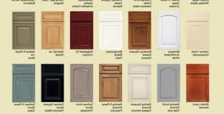 Kitchen Cabinet Doors Only Price Kitchen Cabinet Doors Only Price Home Decoration