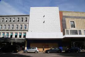 weird house plans bournemouth firm made bid to buy abc cinema says developer