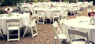 table and chair rentals nyc table and chair rental manhattan new york ny chair rental direct