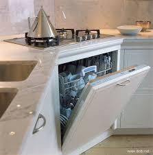cucine con piano cottura ad angolo angolo cottura angolare cucina moderna ad angolo af cucine