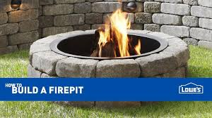 Cheap Firepits Cheap Firepit Lowes Fireplaces Firepits Best Cheap Firepit