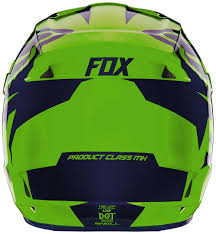 motocross boots kids fox clothing israel fox v1 race kids helmets motocross green fox