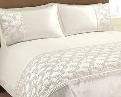 bedding set double bed sheet set double bed linen sets double