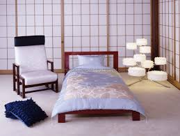 japanese style bedroom furniture 1 best bedroom furniture sets ideally principally pure mild will illumine your bedroom within the daytime select lamps in pure colours that give off comfortable mild