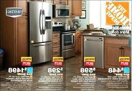 home appliances interesting lowes kitchen appliance lowes kitchen appliance packages kitchen magnificent appliance