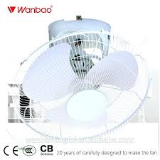bladeless ceiling fan home depot bladeless fan ceiling ceiling fan exhale fans launches its on exhale