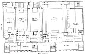 masonic lodge floor plan monitory lodge 522 history