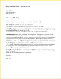 cover letter example 2014 cover letter motivation images cover letter ideas