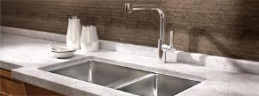 Julien Kitchen Sink Julien Kitchen Sinks J7 Collection From Home