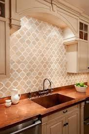 best 25 copper countertops ideas on pinterest inexpensive