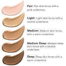 Skin Light Bb Tinted Moist Cream Spf 30 All Shades Purlisse