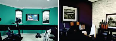 office color combination ideas color schemes for home office good living room ideas zco most