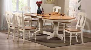 double pedestal dining room table iconic furniture oval double pedestal dining set with napoleon