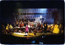 2003 Styriarte 2003 Mit Nikolaus Harnoncourt