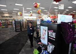 cvs opens retail pharmacy in colorado two more locations