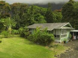 Waimanalo Beach Cottage by 41 890 Kakaina St Waimanalo Hi 96795 Zillow