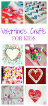 1107 best valentine u0027s day ideas images on pinterest valentines