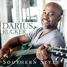 darius rucker southern style amazon com music