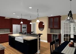 joyous kitchen curtains designs n elegant l shaped kitchens with island gl kitchen design