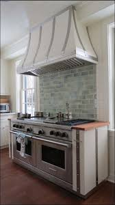 home depot under cabinet range hood kitchen awesome elegant under cabinet range hoods the home depot