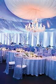 quince decorations quince decorations ideas 18 bridalore