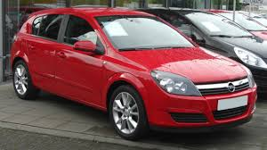 opel omega 2015 opel astra wikiwand