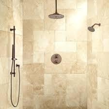 Outdoor Shower Head Copper - grohe low flow shower head dsc 0688 kohler moxie bluetooth