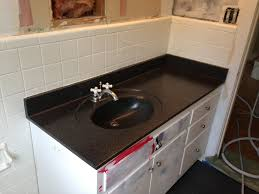 have your tried porcelain sink refinishing specialized