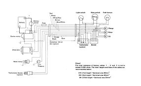 engine diagram yanmar wiring diagrams instruction