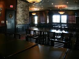 banquet rooms hamlin pub