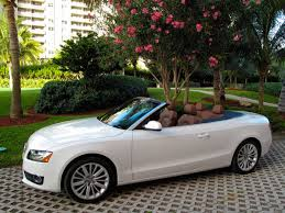 2010 audi a5 cabriolet 2010 audi a5 cabriolet review top speed