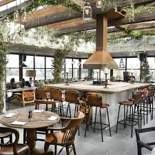 best 25 outdoor restaurant design ideas on pinterest restaurant