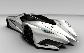 lamborghini concept car cars lamborghini concept car spearheads a bold direction